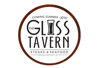 Employment Opportunities at The Glass Tavern Restaurant