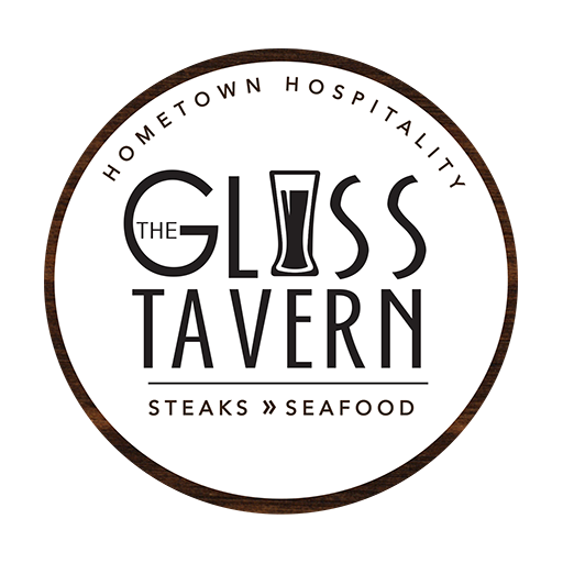 The Glass Tavern